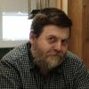 Picture of Владимир Викторович Чуб