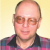 Picture of Владимир Фуралев