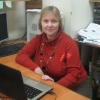 Picture of Марина Глебовна Сергеева